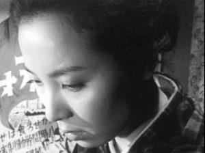 extrait-film-quartier-sans-soleil-yamamoto-satsuo-3