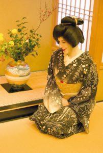 geisha-asakusa-sayuki-australienne-1