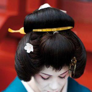 geisha-asakusa-sayuki-australienne-2