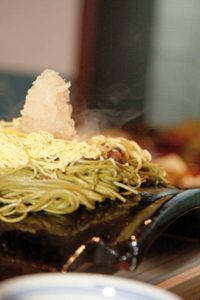 ginza-gastronomie