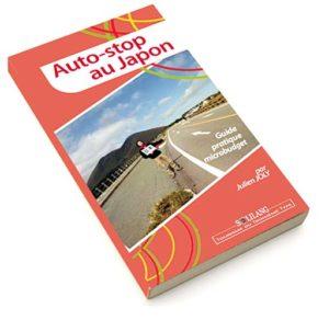 guide-auto-stop-au-japon-guide-pratique-micro-budget-julien-joly
