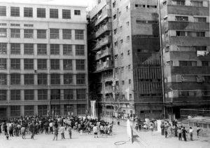 gunkanjima-hashima-1960-japon