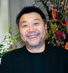 harada-masato-interview