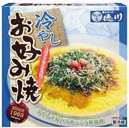 hiyashi-okonomiyaki-crepe-japonaise-froide-japon