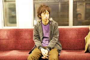 interview-asano