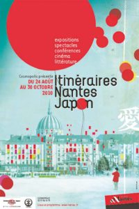 itineraires-nantes-japon