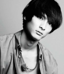 kengo-kora-interview-japon