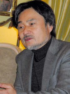kurosawa-kiyoshi-interview-japon