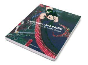 lanimation-japonaise-du-rouleau-peint-aux-pokemon-brigitte-koyama-richard-livre-japon