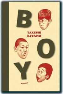 lecture-boy-kitano-takeshi
