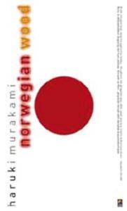 livre-murakami-haruki-indonesie-2005