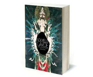 livre-nouvelle-garde-de-lart-contemporain-japonais-sophie-cavaliero