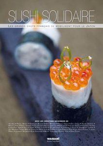livre-sushi-solidaire