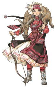 manga-bride-stories-mori-kaoru