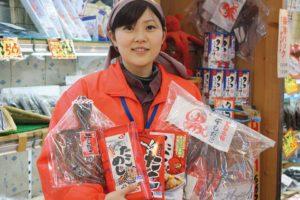 marche-ariake-specialite-base-de-poulpe-japon