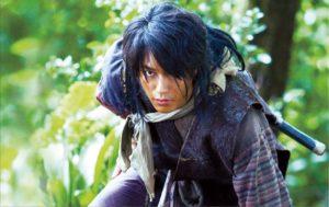matsuyama-kenichi-casting