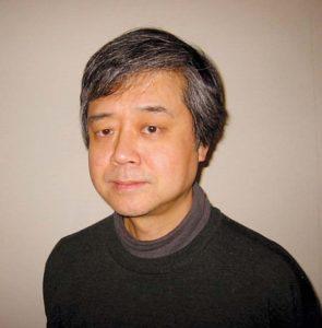 mita-masahiro-interview