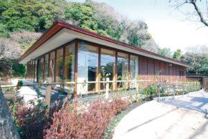 musee-kawakita-kamakura-japon-1