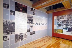 musee-kawakita-kamakura-japon-4