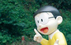 nobi-nobita-doraemon-japon