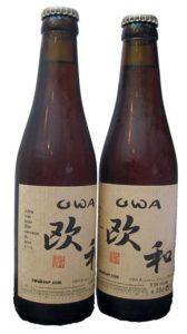 owa-beer-japon