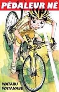 pedaleur-ne-manga