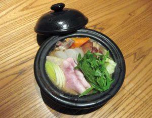 recette-fondue-de-porc-japon