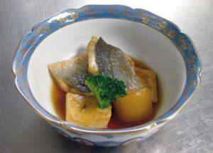 recette-mijote-de-daurade-japon