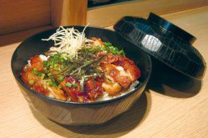 recette-poulet-teriyaki-aki