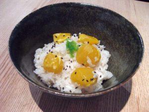 recette-riz-aux-chataignes-japon