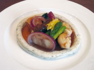 recettejibuni-mijote-de-poissons