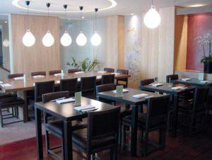 restaurant-hanawa