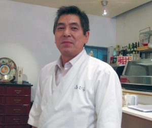 restaurant-kimura-