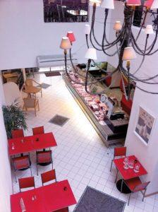 restaurant-nakagawa
