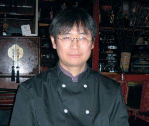 restaurant-ogoura-mitsuyama-hidemasa