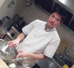 restaurant-shu-monsieur-ukai