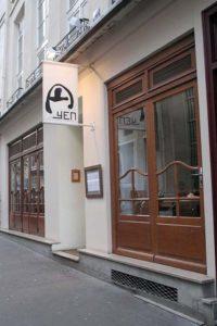 restaurant-yen
