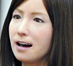 robots-tokyo-japon