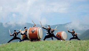 scene-tambours-de-kodo-japon