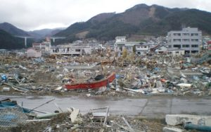 seisme-tsunami-nord-est-de-larchipel