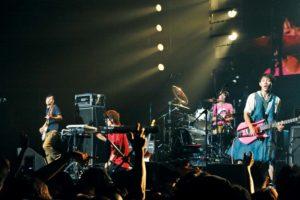 shinsei-kamattechan-groupe-musique-japon