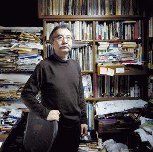 taniguchi-jiro-manga-interview-japon