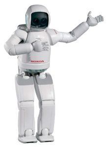 technologie-robots-japon