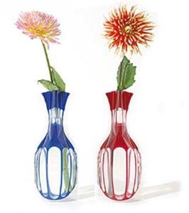 vases-japonais