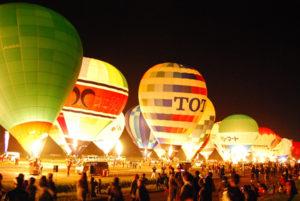 saga-baloon