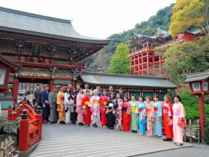 saga-yutoku-inari-jinja