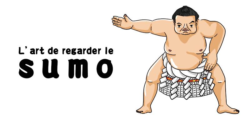 sumo62