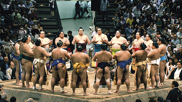 sumo01-nhkworld-zoom65