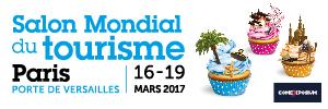 ban-tourisme2017-paris-300x100