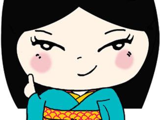 rencontre japonaise toulouse